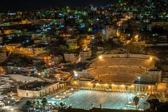 Amman (CMGS1988) Tags: amman ammangovernorate 约旦 jo