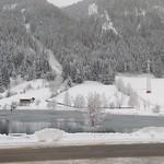 2019-01-14 Skiklassen1