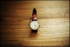"""""""クラウンセルフデータ(CrownSelfDator)"""" (**YuGo**) Tags: seiko oldseiko crown crownselfdator vintage セイコー オールドセイコー ビンテージ クラウン クラウンセルフデーター セイコー クラウン オールドセイコー ビンテージ"""