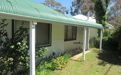 1149/2 Marquet Street, Rhodes NSW