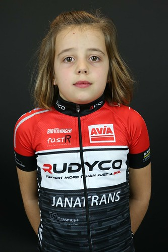 Avia-Rudyco-Janatrans Cycling Team (145)