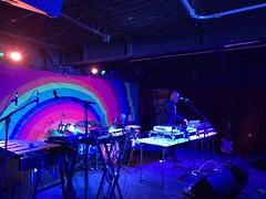 p.stoops (1/19/19) (thezenderagenda.com) Tags: pstoops grogshop clevelandheights ohio concert