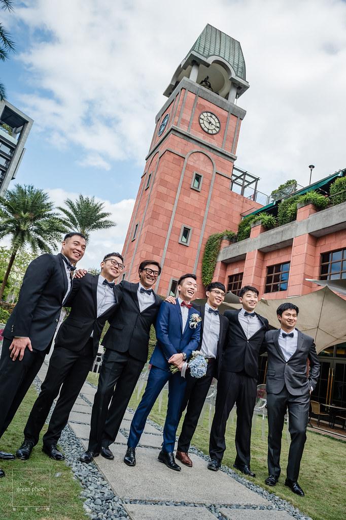 婚禮攝影|維多麗亞婚攝|台北婚攝