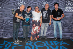 """camarim vivo rio 27.01 (74)-_roger • <a style=""""font-size:0.8em;"""" href=""""http://www.flickr.com/photos/67159458@N06/46185569164/"""" target=""""_blank"""">View on Flickr</a>"""