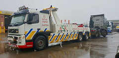 2018-12-06 14.05.13 (JAMES2039) Tags: volvo fm12 ca02tow fh13 globetrotter pn09juc pn09 juc tow towtruck truck lorry wrecker rcv heavy underlift heavyunderlift 8wheeler 6wheeler 4wheeler frontsuspend rear rearsuspend daf lf cf xf 45 55 75 85 95 105 tanker tipper grab artic box body boxbody tractorunit trailer curtain curtainsider tautliner isuzu nqr s29tow lf55tow flatbed hiab accidentunit iveco mediumunderlift au58acj ford f450 renault premium trange cardiff rescue breakdown night ask askrecovery recovery scania 94d w593rsc bn11erv sla superlowapproach demountable
