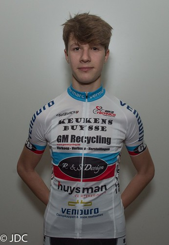 Cycling Team Keukens Buysse (10)