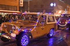 "Baker County Tourism – basecampbaker.com 51196 (TravelBakerCounty) Tags: ""bakercity"" historic downtown mainstreet oregon ""easternoregon"" ""bakercountytourism"" basecampbaker ""basecampbaker"" ""bakercounty"" christmas holidays parade ""christmasparade"" visitbaker ""visitbaker"" smalltownchristmas christmastraditions tourism ruraltourism holidayfestivals travel holidaytravel embraceoregon traveloregon"