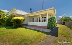 242 Queen Street, Grafton NSW