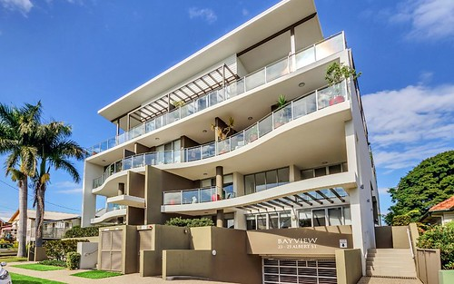206/7-9 Cliff Rd, Epping NSW 2121