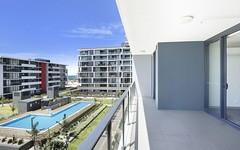 608/41 Crown Street, Wollongong NSW