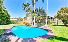 228A Magnolia Blvd, Dubbo NSW