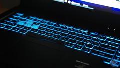 ASUS TF FX705 Gaming (2)