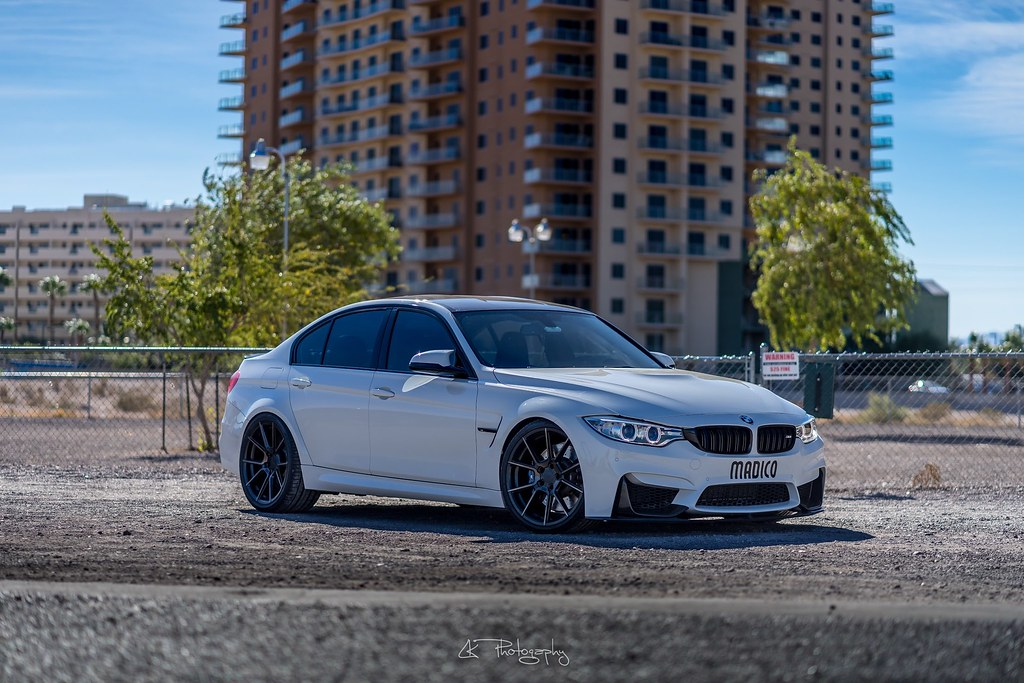 The World S Best Photos Of F80 And Stance Flickr Hive Mind