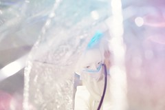 anxious structure - base II (tarengil) Tags: dollmore zaolluv zaoll basicwhite whiteresin scifi cyberpunk biopunk cyberdoll cyberprincess aluminium bokeh bokehporn whitephoto bjdphotography bjdphoto dollstagram instabjd instadoll balljointeddoll luv