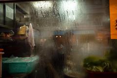 * (Sakulchai Sikitikul) Tags: street snap streetphotography summicron sony hongkong 35mm leica
