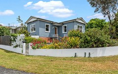 16 Third Ave, West Moonah TAS