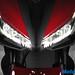 Honda-CBR-500-R-6