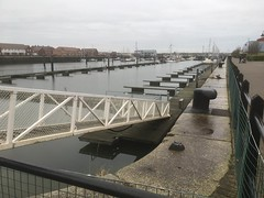 🎄🎄 Not many sailors in the Marina at Fleetwood today 🎄🎄 (rossendale2016) Tags: euston hotel station lifeboat knotend end knot dangerous channel river why're market rigging wave long t4ansmitter transmitting operator radio crewmen crew pirate pirated carried drunken drunk chocolate mooring iron capstan discount retail shops seas rough hard tough journey icelandic iceland factory making ice frozen fresh nets ropes gangway north empty tired fashioned old industrial docks crabs fish centre shopping freeport fleet ships boat fishing sea deep inshore shipping ship coast fylde lancashire fleetwood