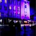 """GRENOBLE - Place St André """"La Rue"""""""