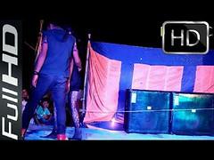 Tor Freeze Dhukabo koka kola Hungama dance (hot recording dance) Tags: dance dhukabo freeze hungama koka kola tor