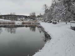 weiss bedeckt (germancute) Tags: winter snow schnee outdoor nature thuringia thüringen germany germancute deutschland landscape landschaft