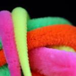 Fuzzy Colors thumbnail