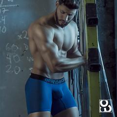 06(1) (ergowear) Tags: sexymensunderwear ergonomic underwear microfiberpouchunderwearmens enhancing mens designer fashion men latin hunk bulge sexy pouch ergowear gym sports