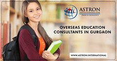 Overseas Education Consultants in Gurgaon (webmaster.astroninternational) Tags: overseaseducationconsultantsingurgaon overseaseducationconsultantsinindia overseaseducationconsultantsindelhincr
