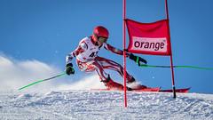 AI9I0543.jpg (vincent_lescaut) Tags: vincentlescaut ski race adelboden neige course