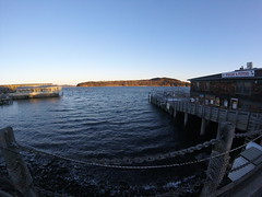 Bar Harbor, Maine (brownpau) Tags: goprosession goprohero4session barharbor maine
