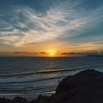 Merese Hill Lombok Sunset thumbnail