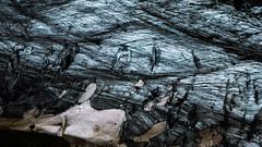 Am Ende des Tages (Sophia Drosophila) Tags: alpen altschnee berge berneroberland erosion geographie gletscher gletscherschwund gletscherspalten landschaft natur obersischmeer saharastaub schweiz suisse switzerland wandern wildnis alps landscape nature