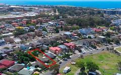 5 Hastings Avenue, Chifley NSW