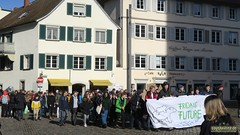 Schulstreik_Konstanz_2019101