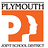 Plymouth Wis. Schools