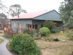 138 Donnelly St, Armidale NSW 2350
