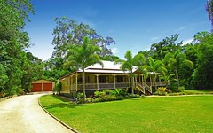 19 Annandale Ct, Boambee East NSW