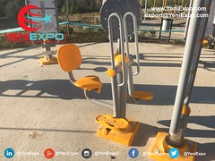 YeniExpo2026 (YeniExpo) Tags: toys handmade toy kids inflatables blow molding dolls learning building blocks dollhouses action figures games puzzles outdoor bikes rc arts crafts stuffed animals wooden hobby novelty turkey turkish export toptan wholesales ihracat yeniexpo