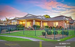 1 Waltham Way, Glenwood NSW