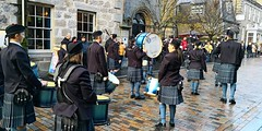 IMG_20181111_103150 (LezFoto) Tags: armisticeday2018 lestweforget 19182018 100years aberdeen scotland unitedkingdom huawei huaweimate10pro mate10pro mobile cellphone cell blala09 huaweiwithleica leicalenses mobilephotography duallens