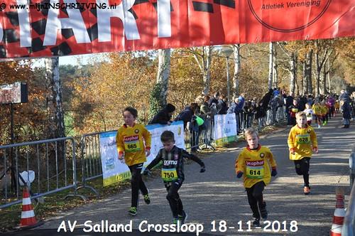 AVSallandCrossloop_18_11_2018_0327