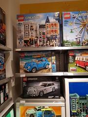 Beijing Lego Store 2018 (shnake1973) Tags: beijing lego store 2018
