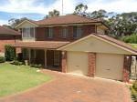 28 Strathdon Crescent, Blaxland NSW