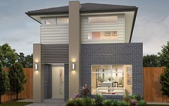 Lot 239 Hambeldon Road, Schofields NSW