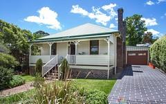 181 Jessie Street, Armidale NSW