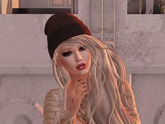 thankful004 (Lovely♥♥) Tags: scarletcreative nomatch blueberry ncore realevil amala marmaladeny izzies pinkfuel whatnext