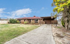 84 Brown Street, Armidale NSW
