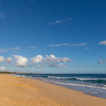 Kekaha Beach Kauai Hawaii thumbnail