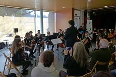 Concert d'hivern Intergeneracional  (62)