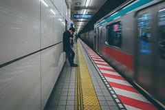 東京|Tokyo (里卡豆) Tags: minatoku tōkyōto 日本 jp olympus panasonicleicadg818mmf2840 asia panasonic leica dg 818mm f2840 penf japan tokyo 東京